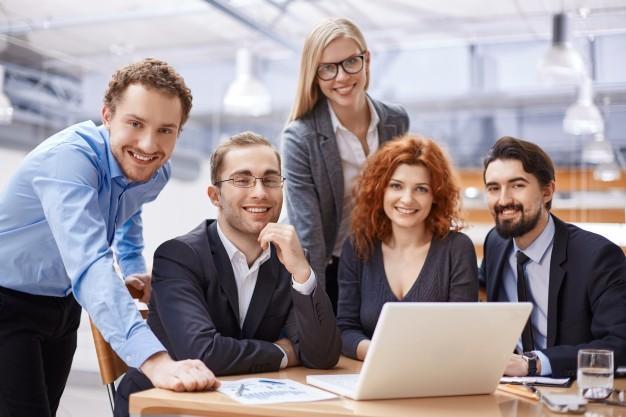 Aberta matricula para p�s-gradua��o em Marketing Digital e Inova��o Estrat�gica na FAP