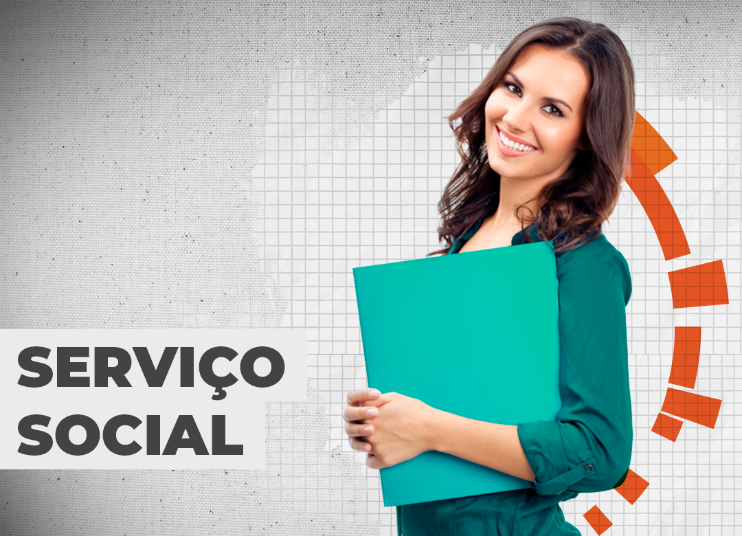 Servi�o Social