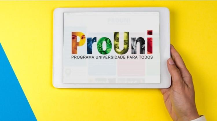 Inscri��es para o Prouni 2021 com bolsas de at� 100% j� est�o abertas: saiba como participar