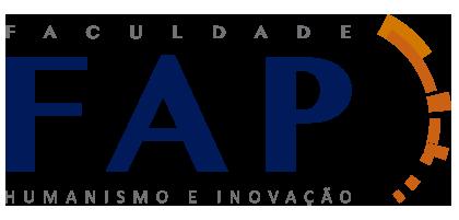 Faculdade FAP